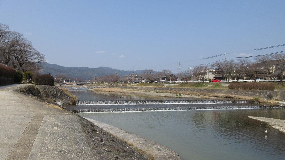 1603京都2d1-27-IMG_0036