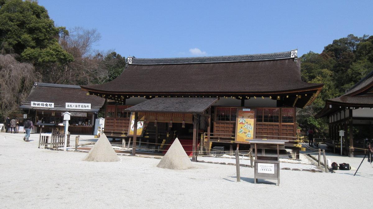 1603京都2d1-26-IMG_0035