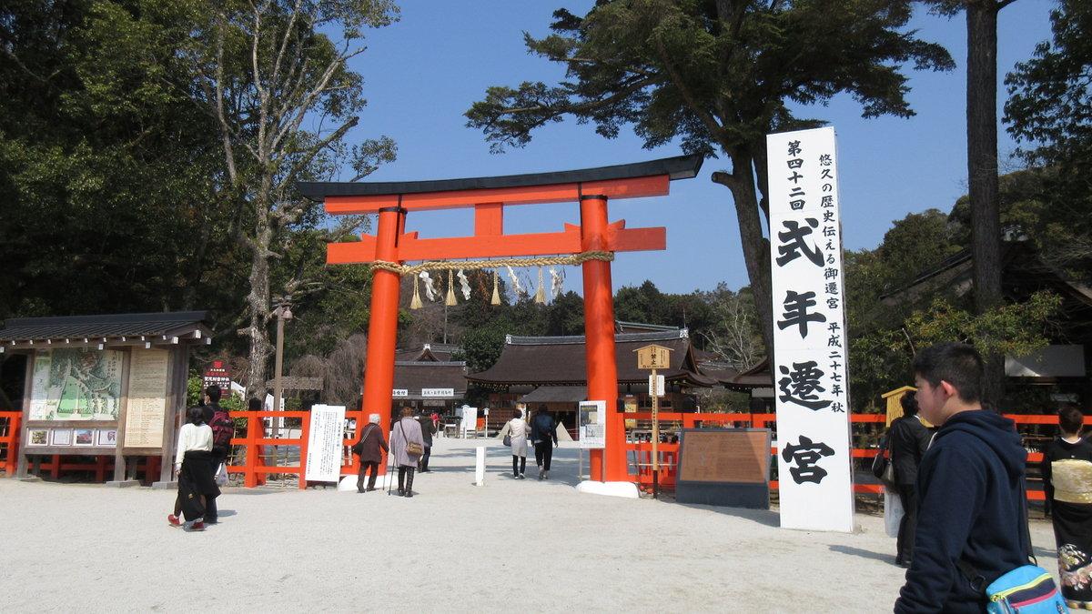 1603京都2d1-25-IMG_0034