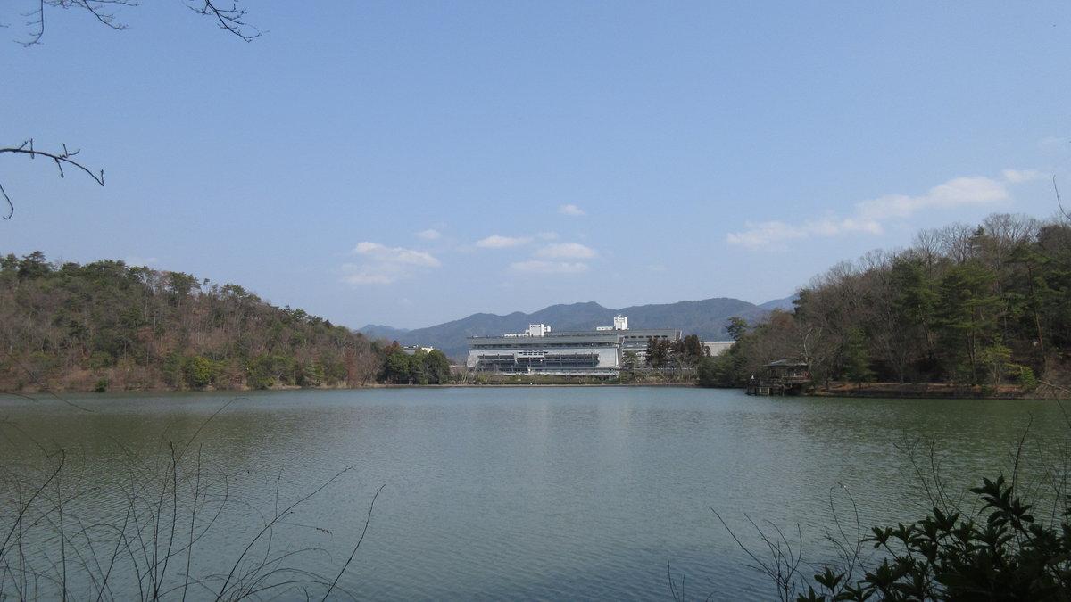 1603京都2d1-23-IMG_0032