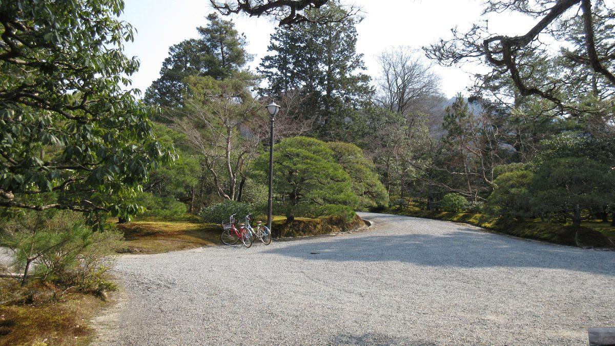 1603京都2d1-22-IMG_0029