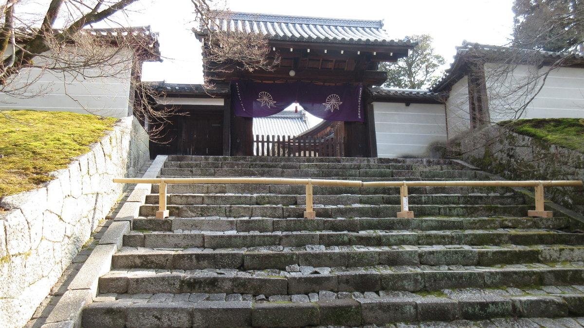 1603京都2d1-21-IMG_0028