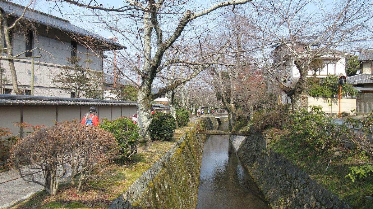 1603京都2d1-18-IMG_0025