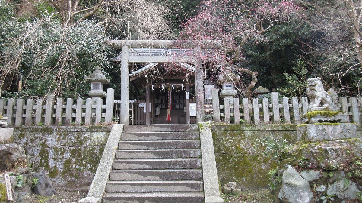 1603京都2d1-17-IMG_0023