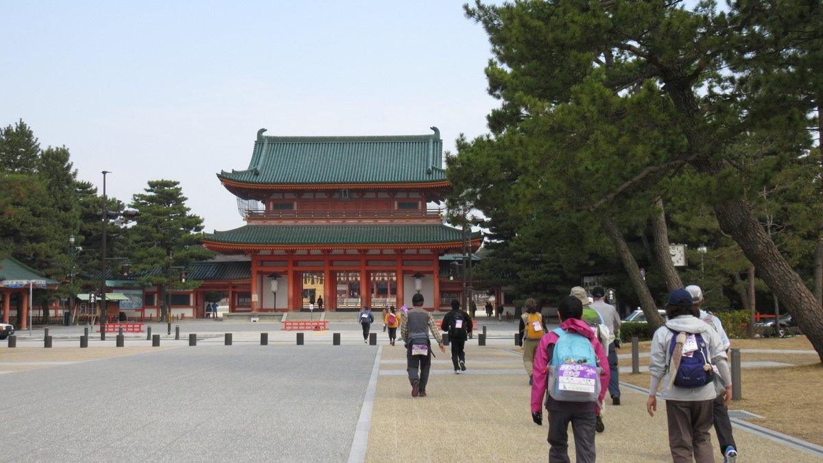 1603京都2d1-16-IMG_0022