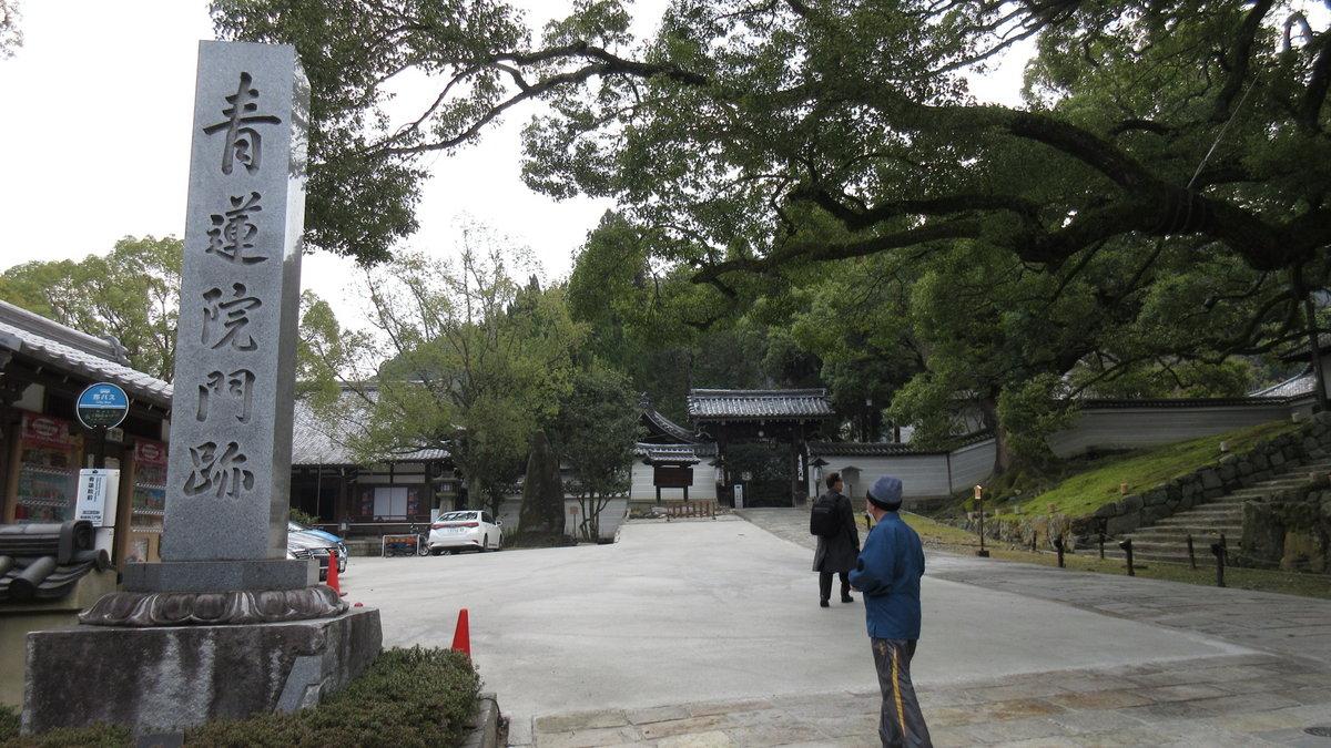 1603京都2d1-15-IMG_0020