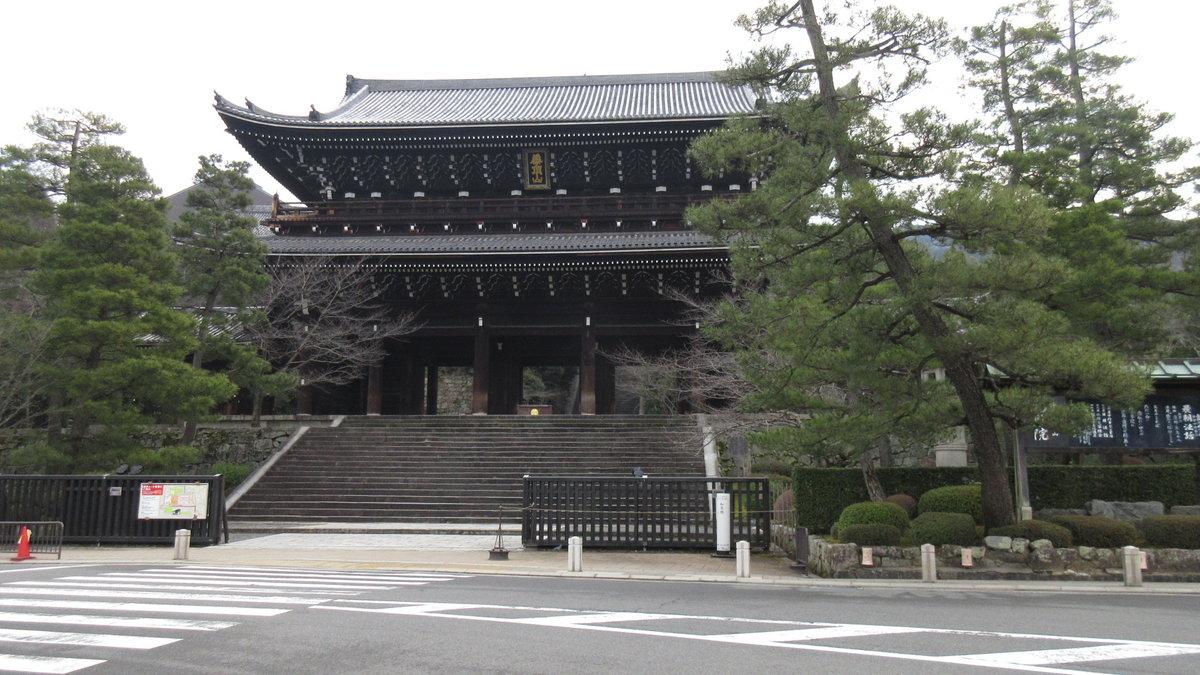 1603京都2d1-14-IMG_0019