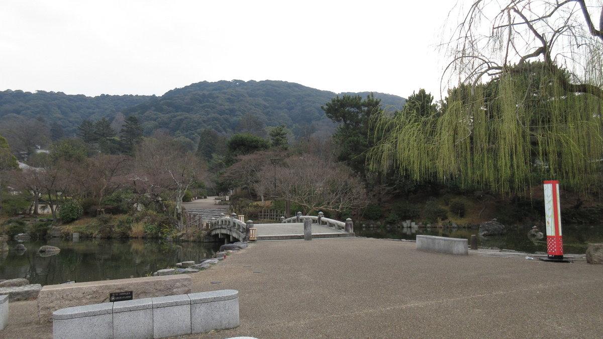 1603京都2d1-12-IMG_0017