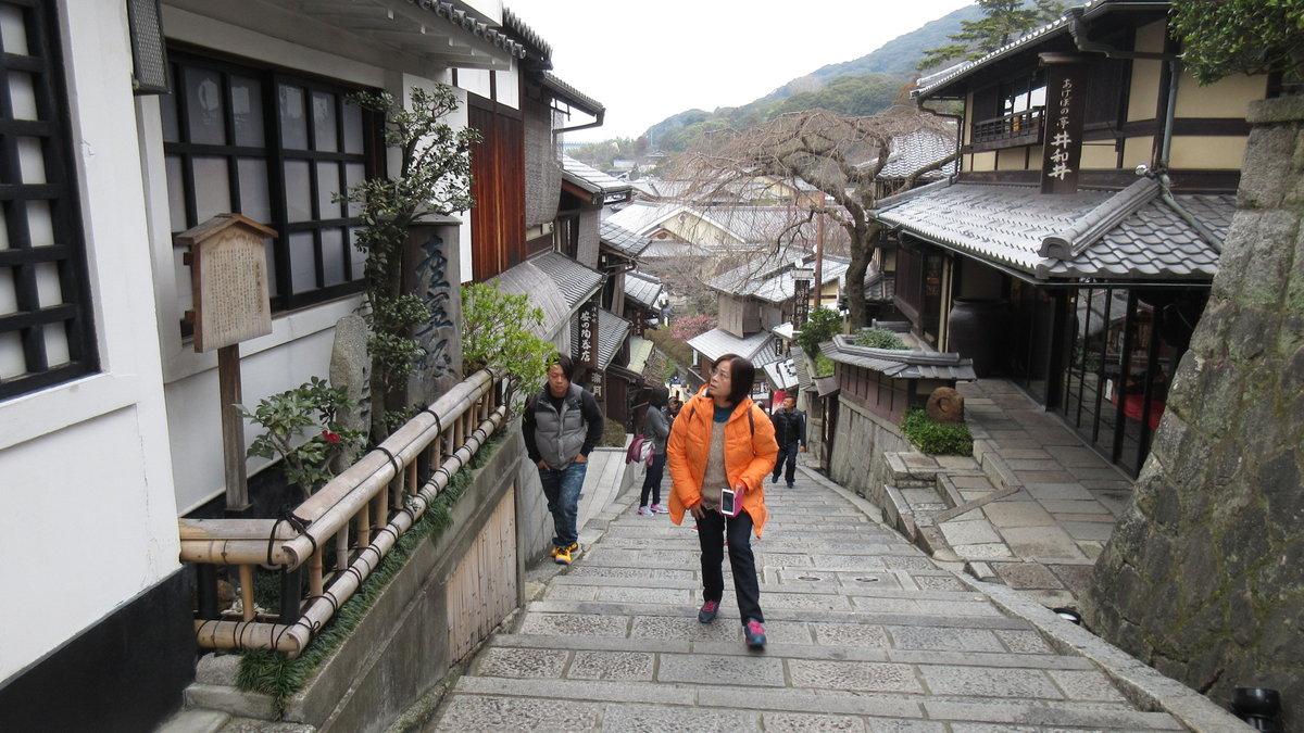 1603京都2d1-08-IMG_0011