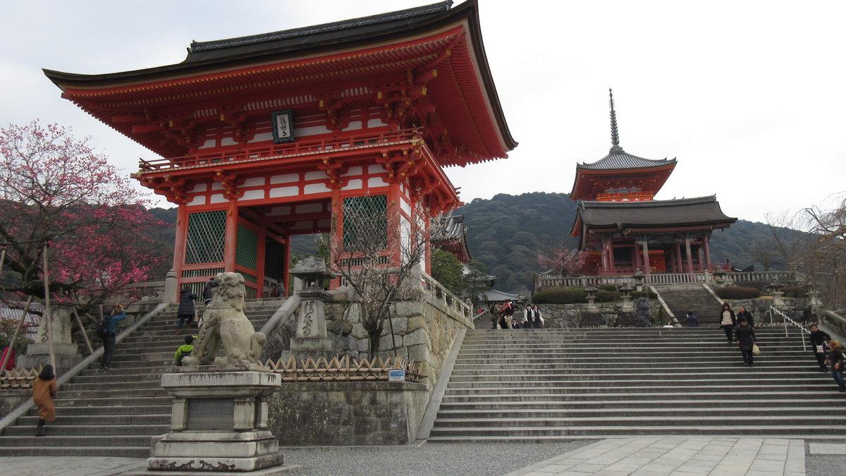 1603京都2d1-07-IMG_0008