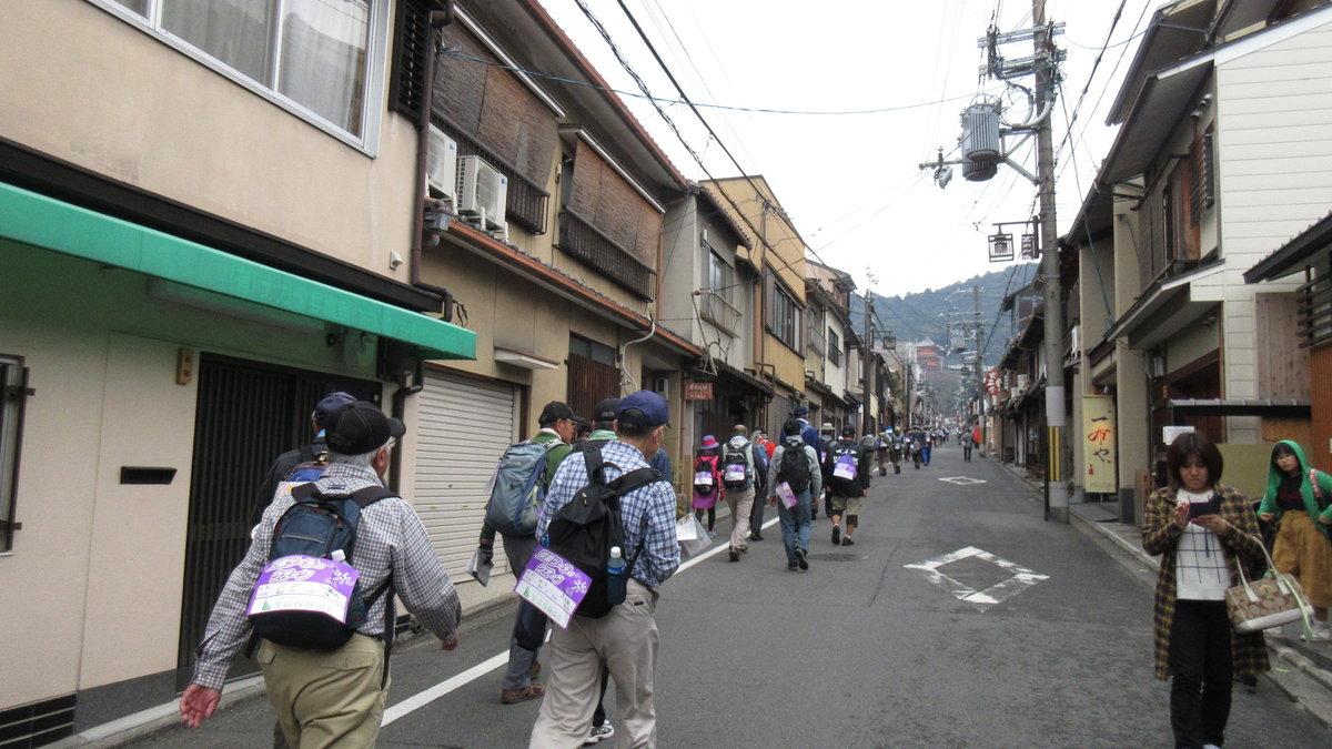 1603京都2d1-06-IMG_0006