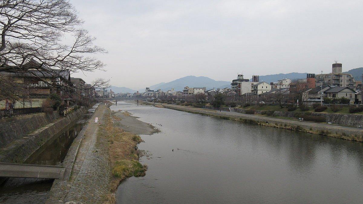 1603京都2d1-04-IMG_0004