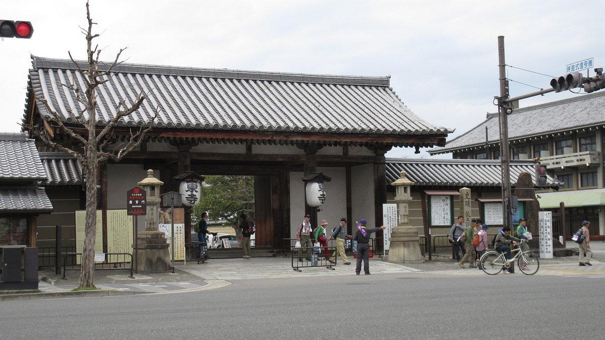 1603京都2d2-28-IMG_0044