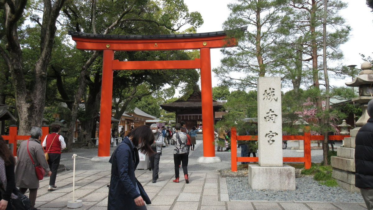 1603京都2d2-20-IMG_0031