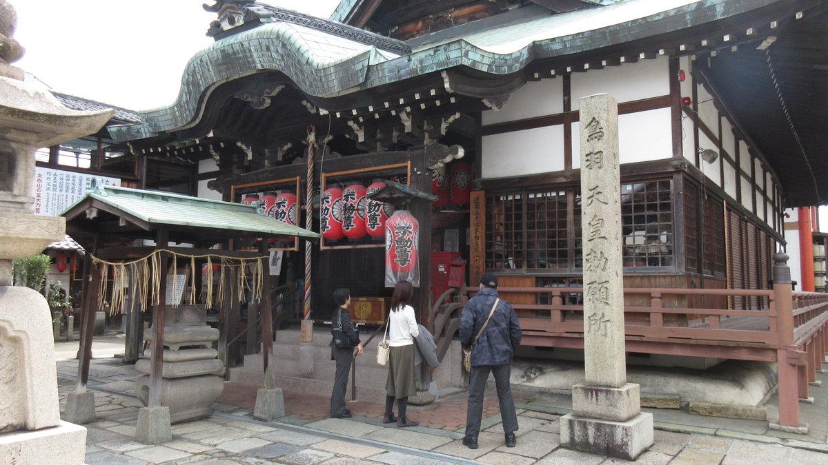 1603京都2d2-18-IMG_0027