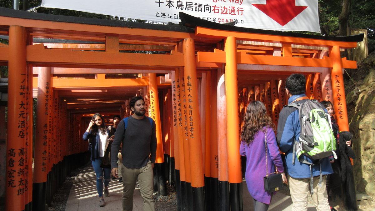 1603京都2d2-12-IMG_0017