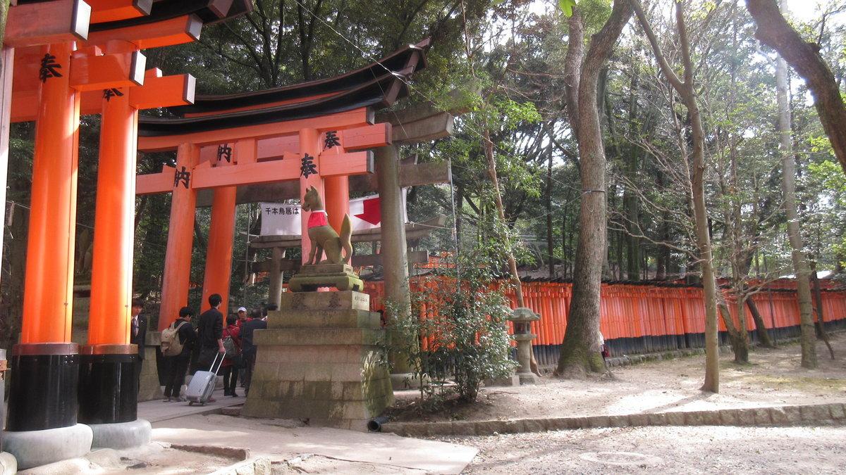 1603京都2d2-11-IMG_0016