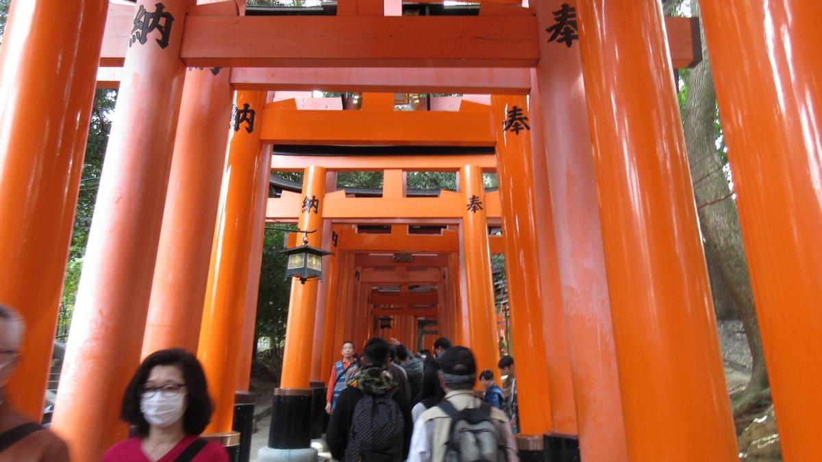 1603京都2d2-10-IMG_0015