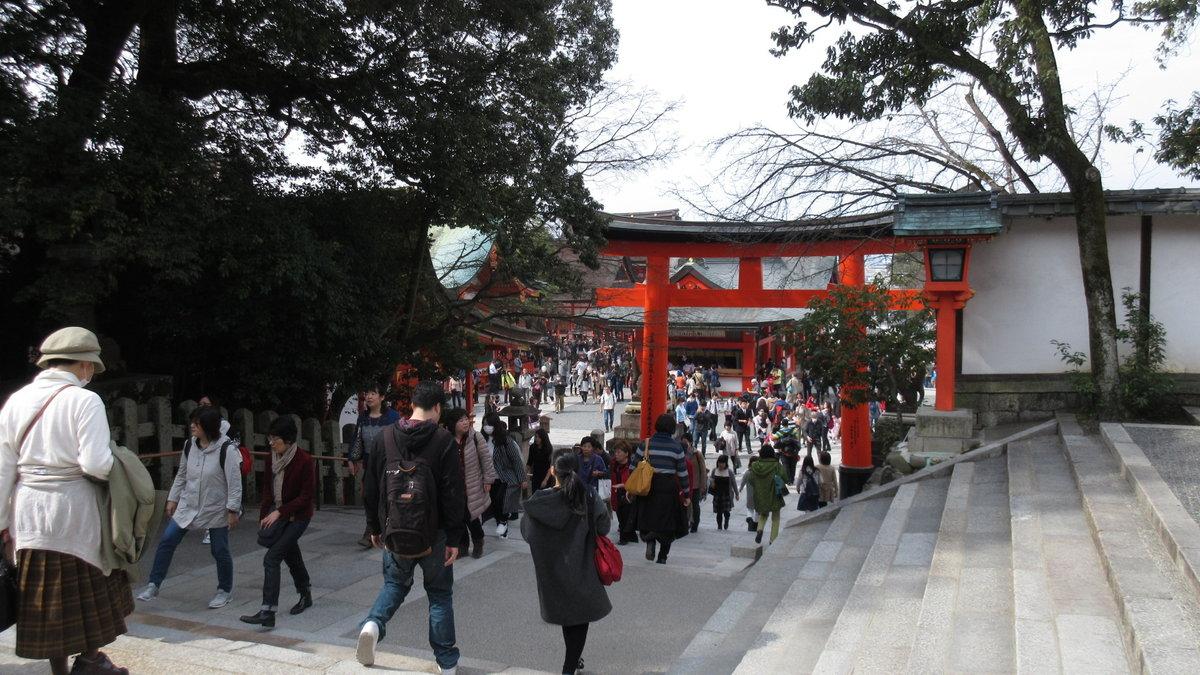 1603京都2d2-09-IMG_0013