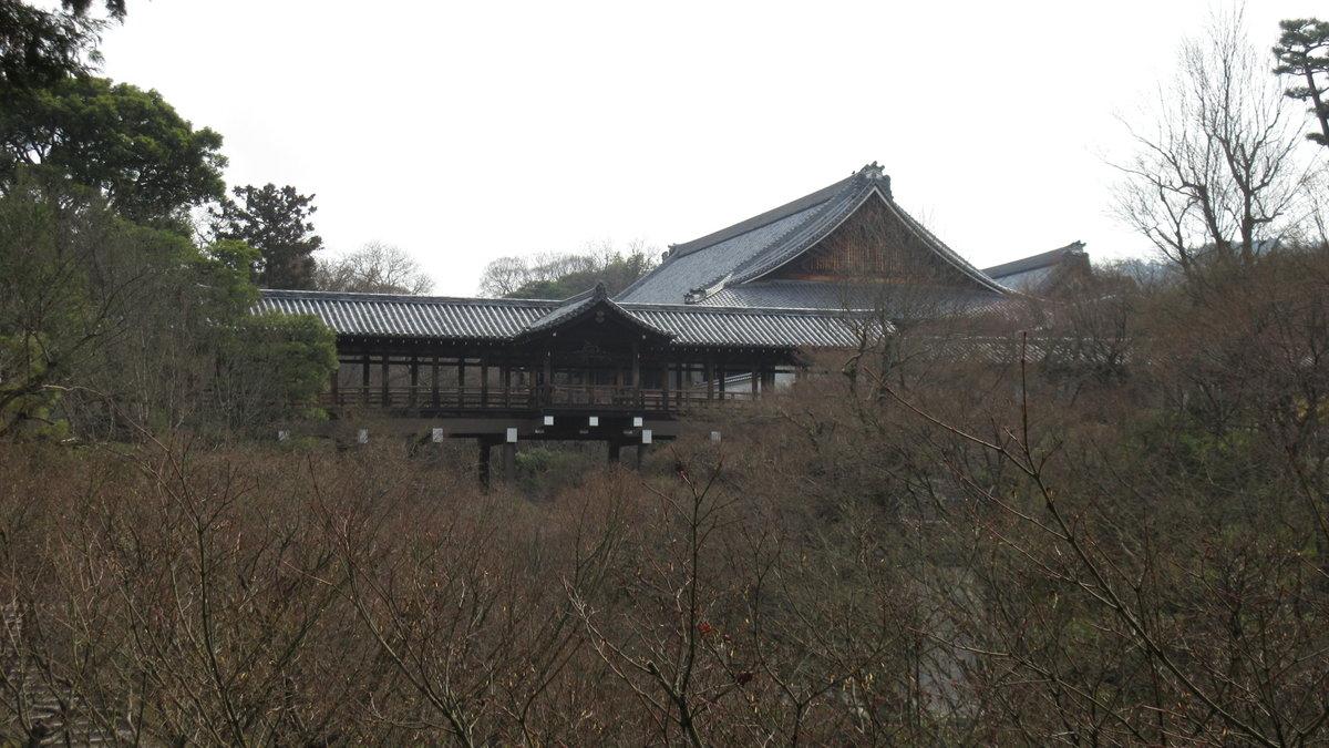 1603京都2d2-07-IMG_0009
