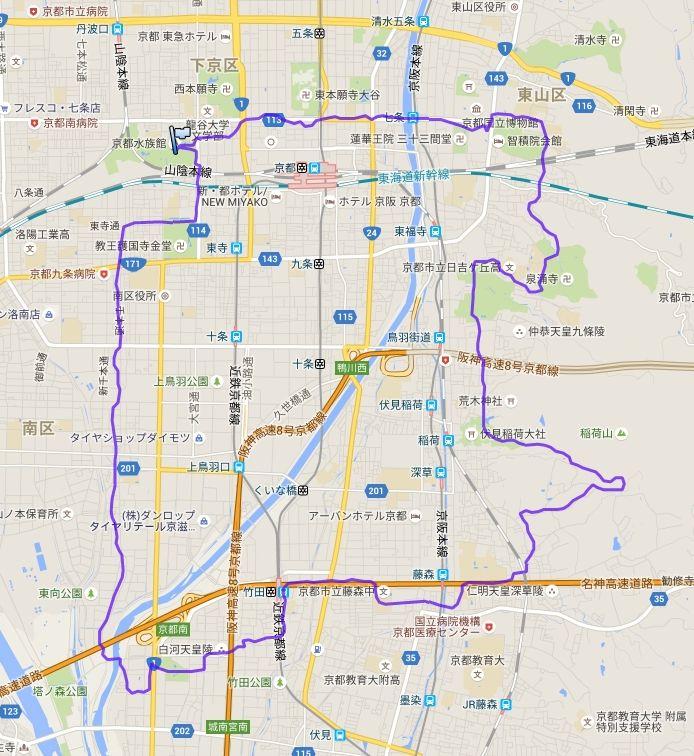 1603京都2d2-01-軌跡