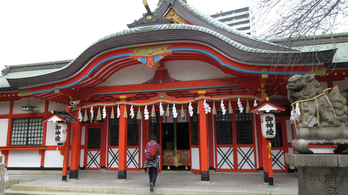 1603大阪-36-IMG_0077