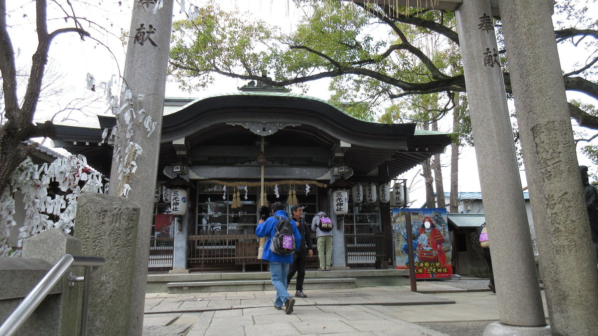 1603大阪-34-IMG_0070