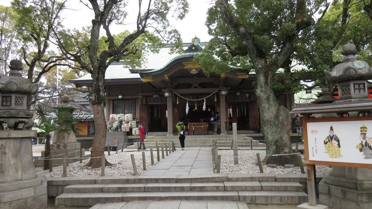 1603大阪-28-IMG_0054