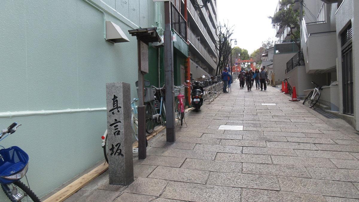 1603大阪-25-IMG_0052