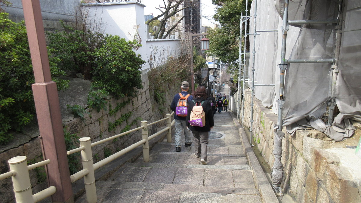 1603大阪-19-IMG_0037