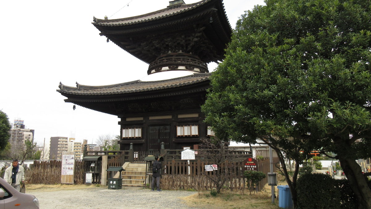1603大阪-17-IMG_0035