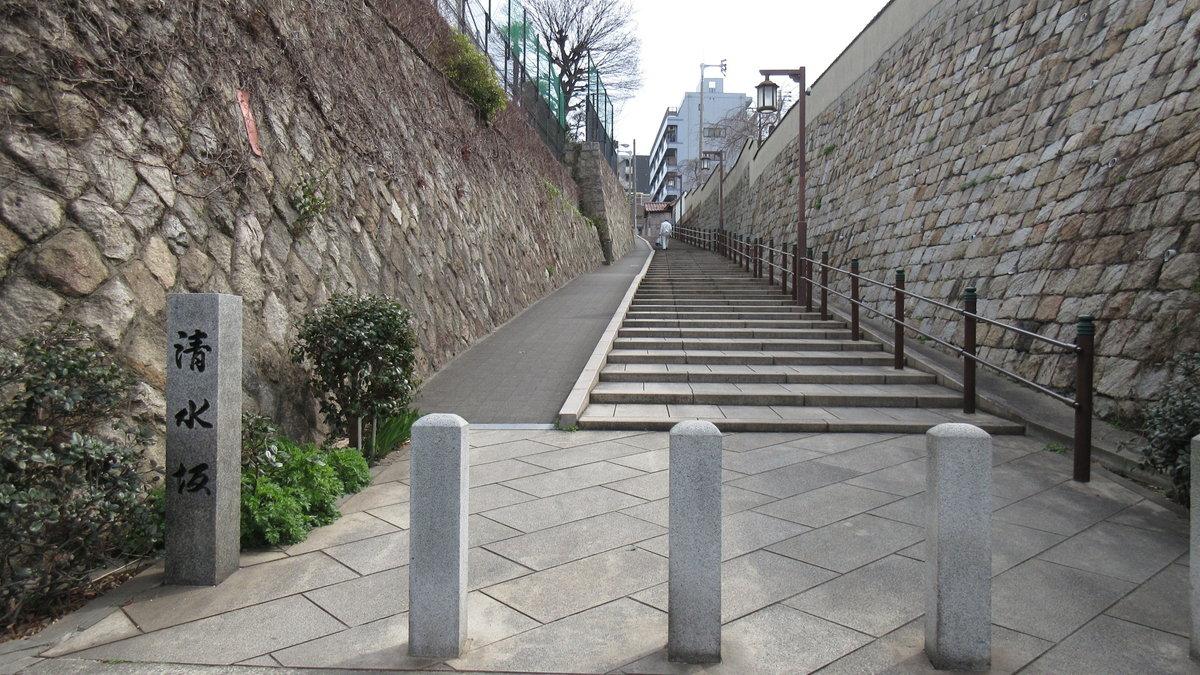 1603大阪-12-IMG_0021