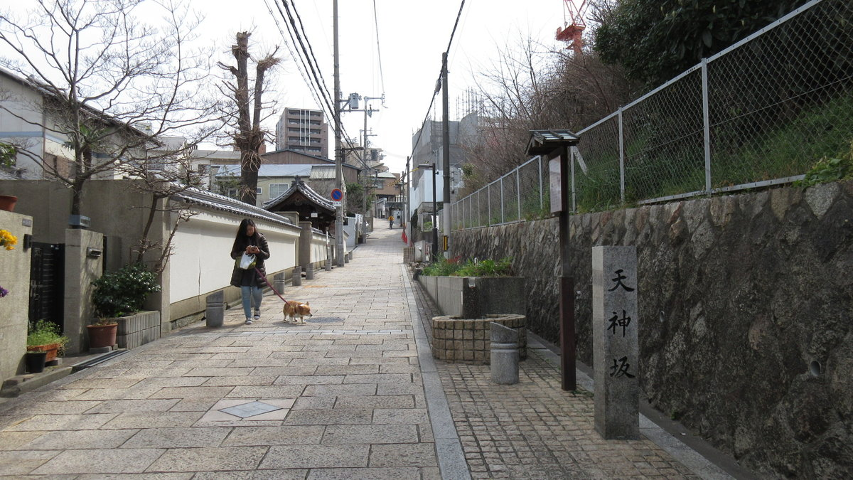 1603大阪-11-IMG_0020