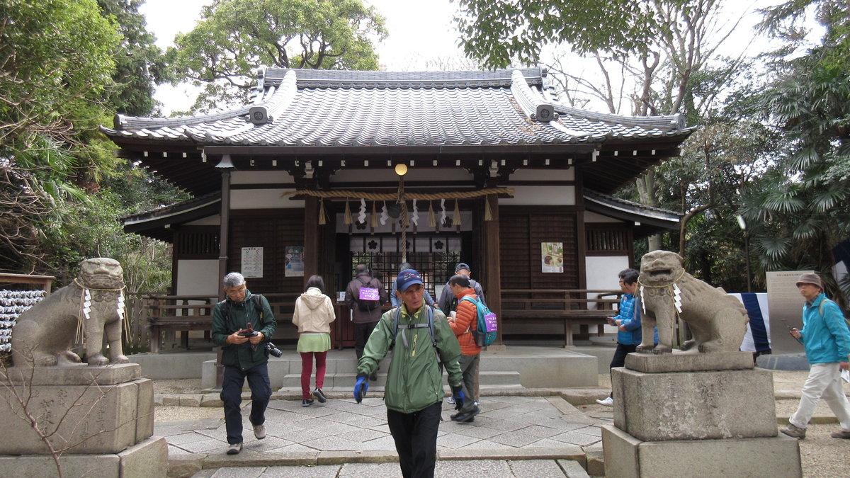 1603大阪-10-IMG_0019
