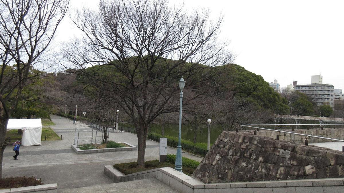 1603大阪-04-IMG_0006