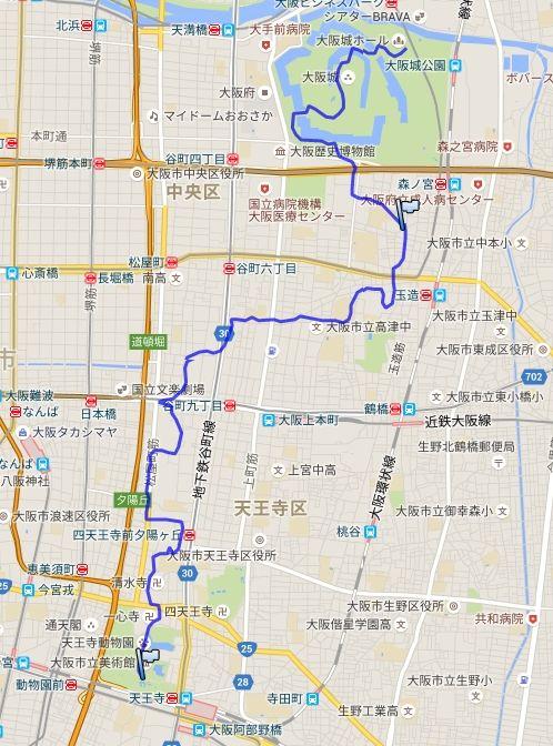 1603大阪-01-大阪軌跡