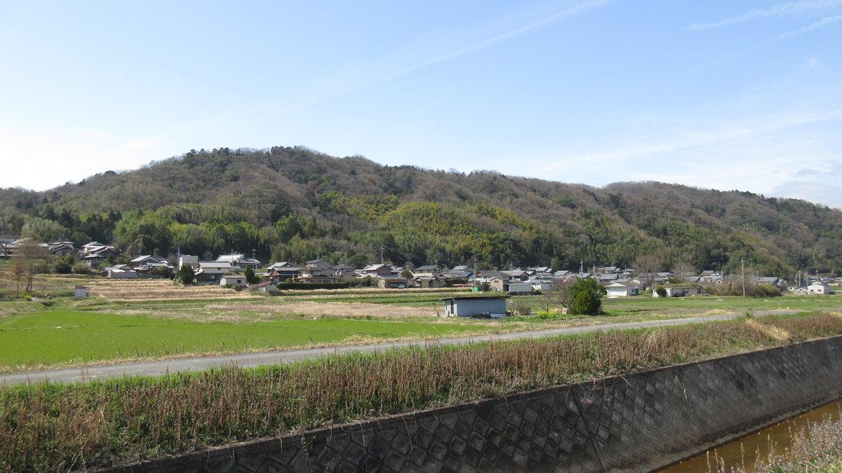 1604奈良-37-IMG_0085