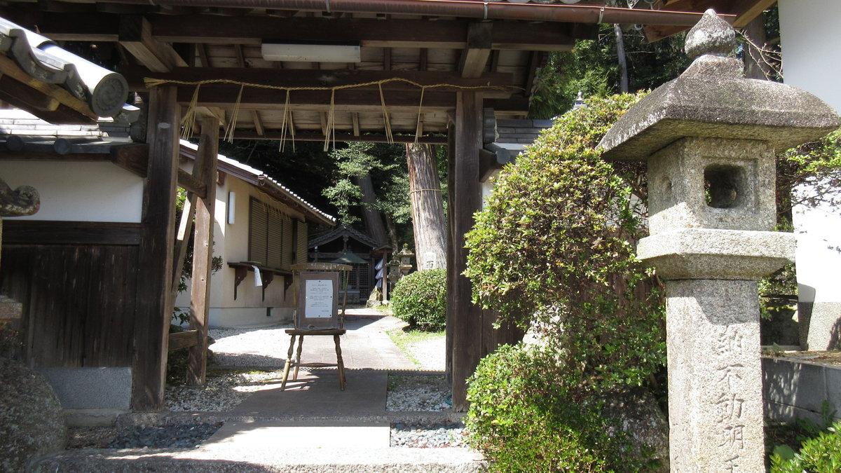 1604奈良-31-IMG_0067