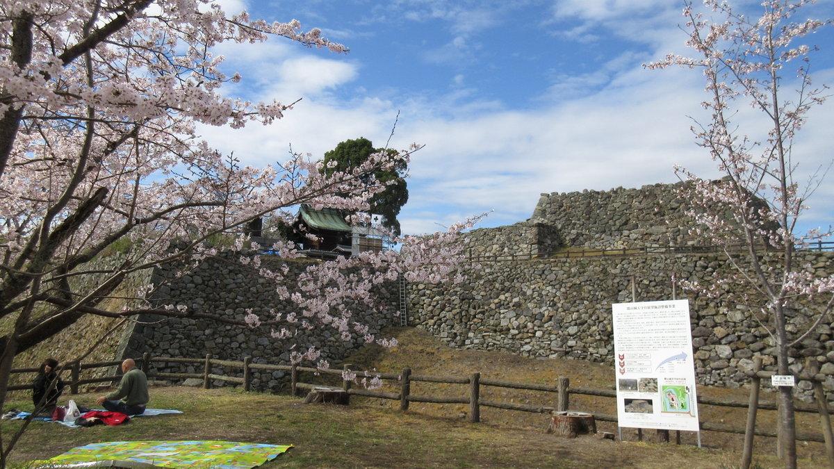 1604奈良-10-IMG_0021