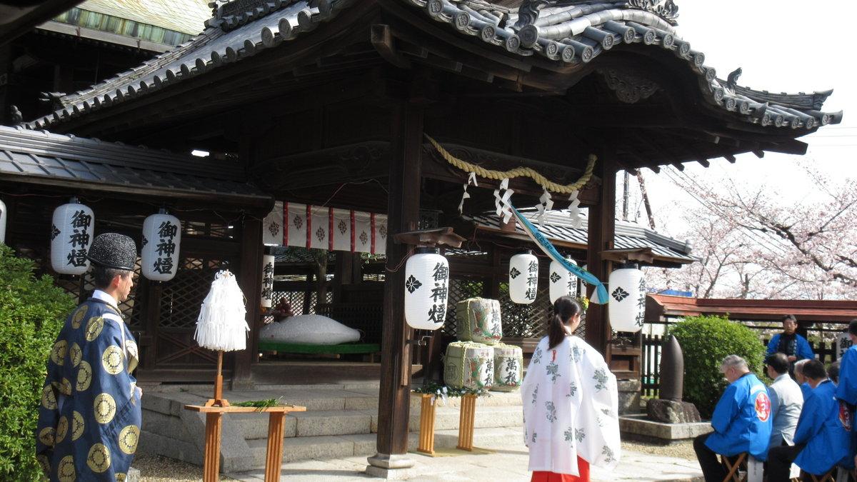 1604奈良-08-IMG_0016