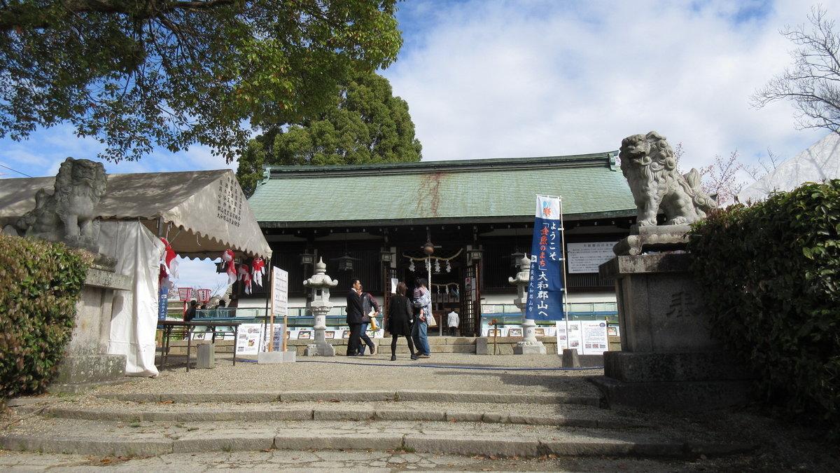 1604奈良-07-IMG_0013