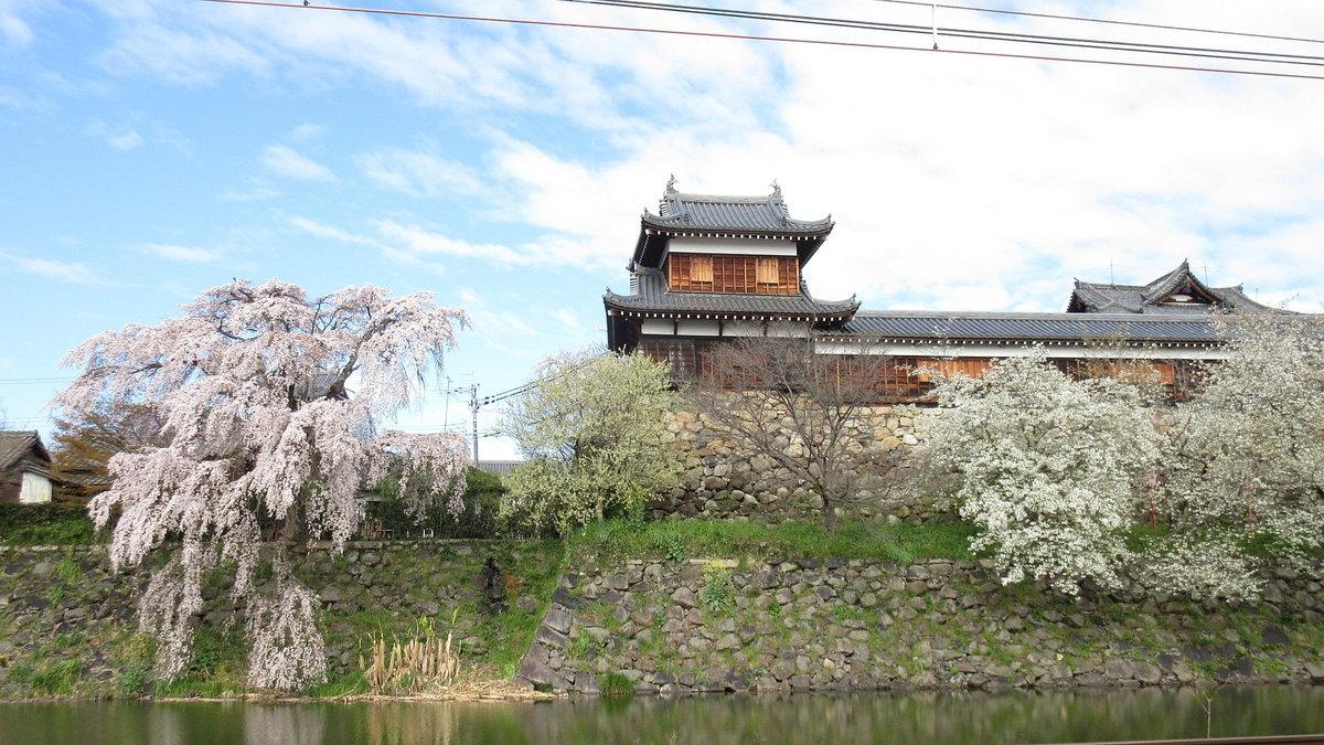 1604奈良-04-IMG_0007
