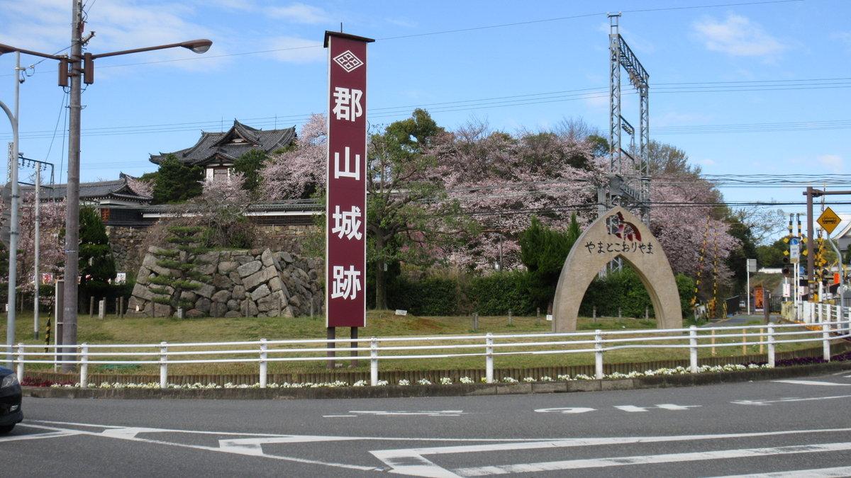 1604奈良-03-IMG_0005