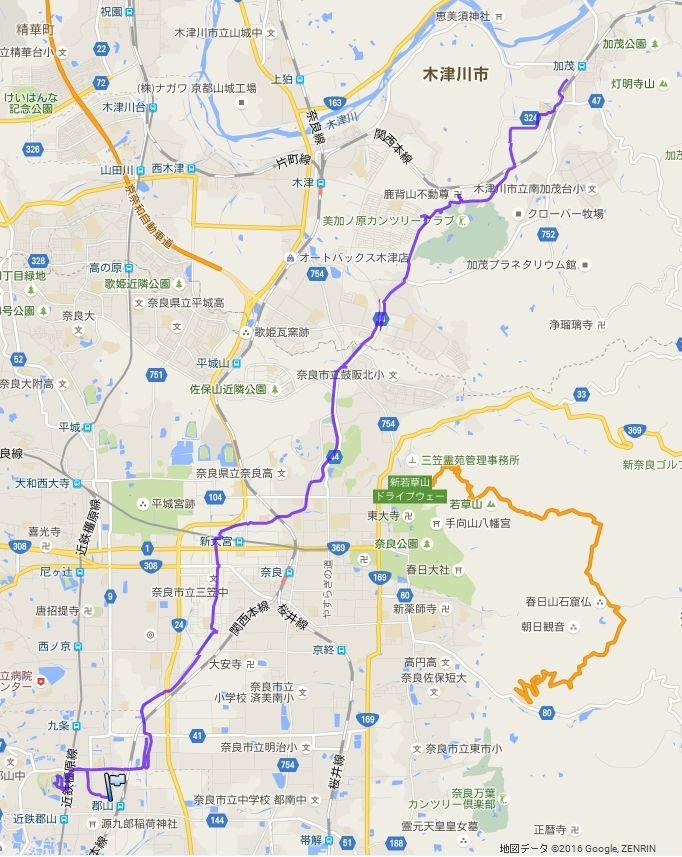1604奈良-00-奈良軌跡