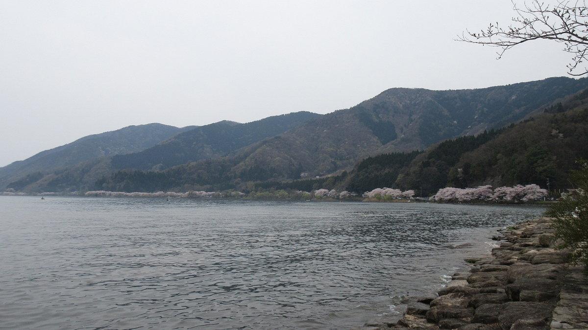 1604海津大崎-14-IMG_0029