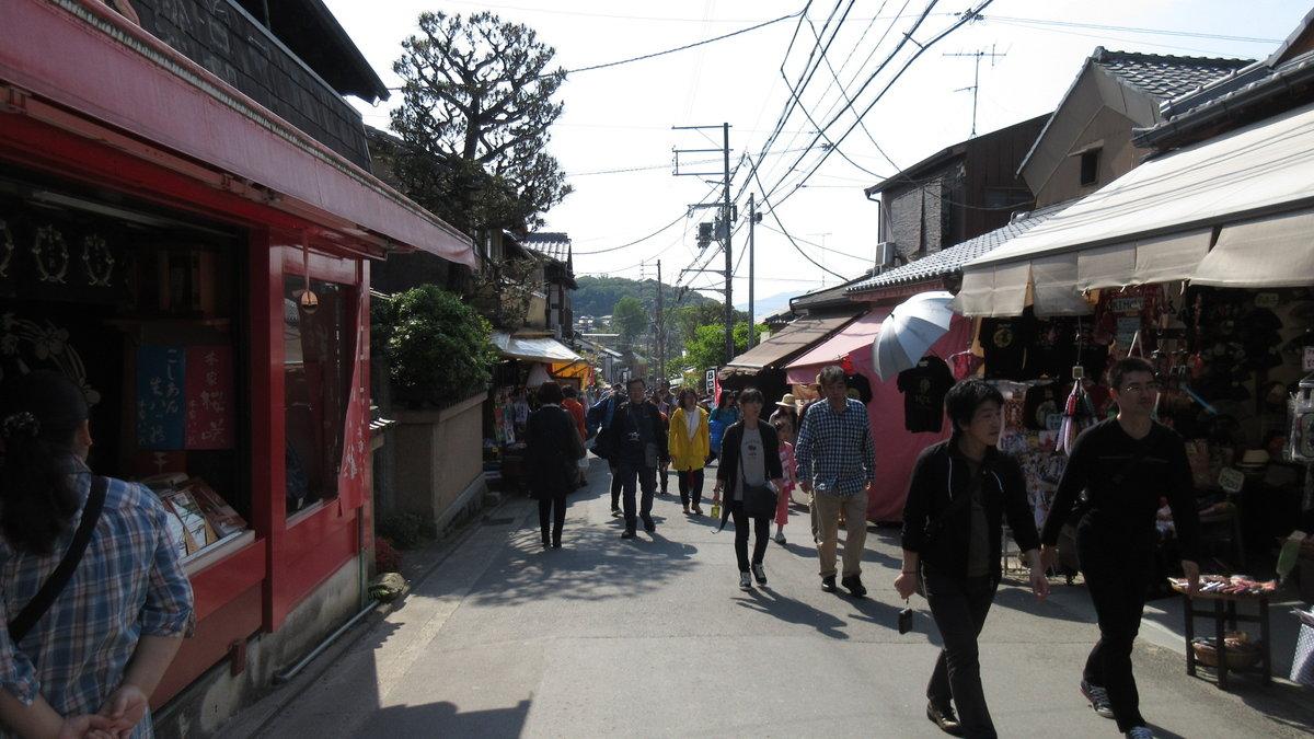 1604東山-35-IMG_0217