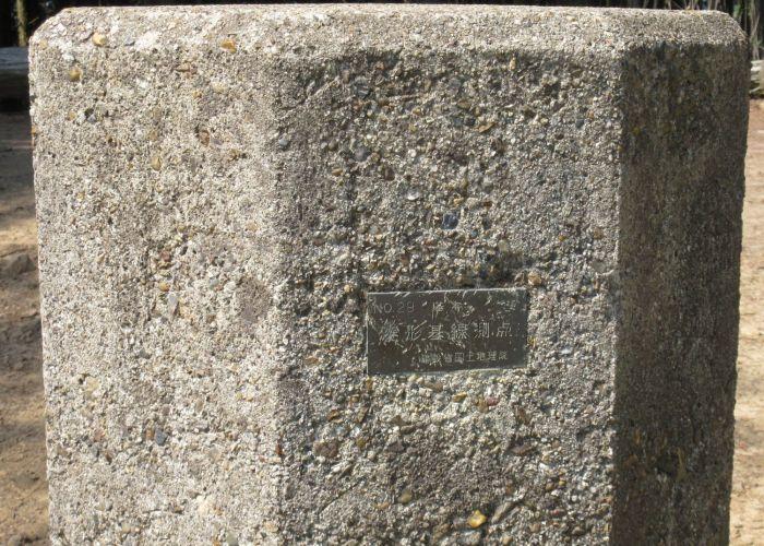 1604東山-30-IMG_0209基線測点