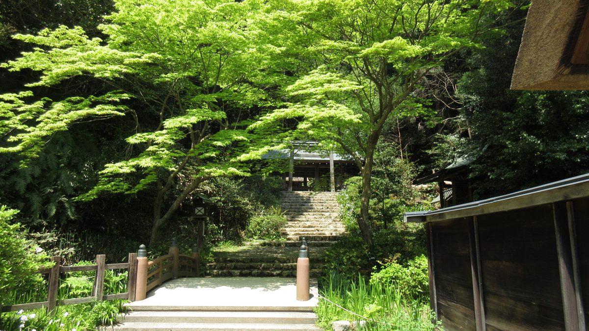 1604東山-28-IMG_0196