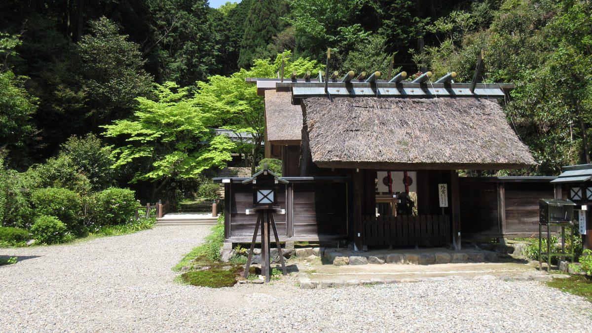 1604東山-27-IMG_0195