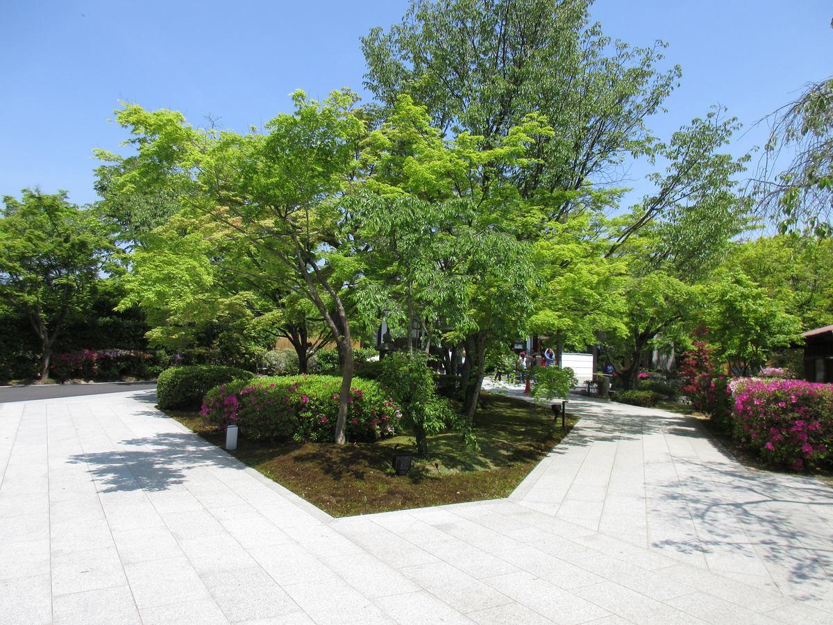 1604東山-20-IMG_0140